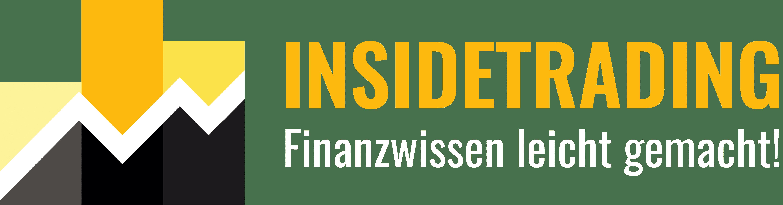 Inside Trading