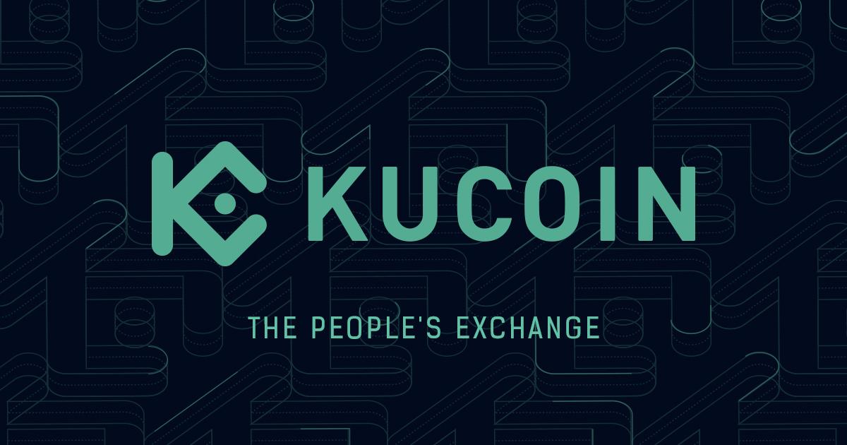 Kucoin-Aktien Ico Preis